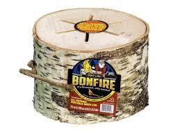 light and go bonfire win a light n go bonfire famadillo com