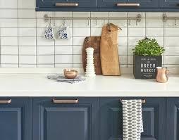 comment renover une cuisine peinture multi surfaces racnov cuisine ar renovation meuble de
