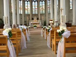 decoration eglise pour mariage décoration mariage église recherche decoração casamento