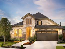 new homes in round rock tx u2013 meritage homes