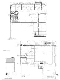 dr horton lenox floor plan floor plan for small businesses sensational house office business