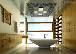 bathroom ceiling design ideas bathroom ceilings ideas shoise com