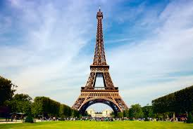 What Does The French Flag Stand For 10 Things You May Not Know About The Eiffel Tower History In The