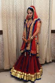 wedding collection best wedding collection in ranchi mohini boutique