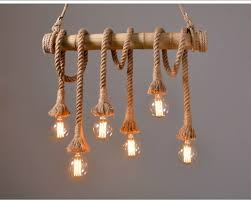 Wicker Pendant Light by Compare Prices On Wicker Pendant Lights Online Shopping Buy Low