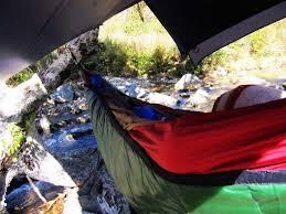 177 best e n o images on pinterest hammocks camping hammock
