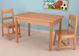 furniture kids folding table and chairs awesome furniture awesome