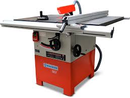 cabinet table saw for sale woodworking table saws cabinet table saws for sale