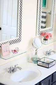My Painted Bathroom Vanity Before - melina jak malina interior ideas bathroom pinterest html