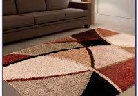 Square Area Rugs 5x5 Rollaway Bed Ikea Bedroom Home Design Ideas Pba7bwmjg1