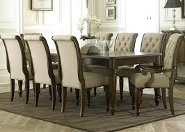 counter height table sets with 8 chairs 8 chair dining set 8 chair dining room sets dining room tables with