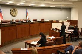 appellate u0026 trial competitions colorado law university of