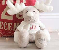 christmas gift guide baby and toddler u2013 seb and me