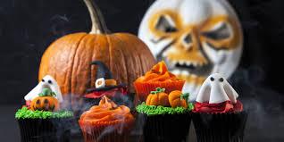 Asda Halloween Cakes 5 Best Halloween Food Ideas Halloween Cake Ideas