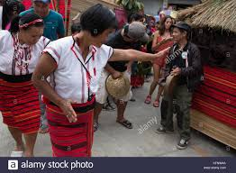 philippines traditional clothing for kids ifugao costume stock photos ifugao costume stock images alamy