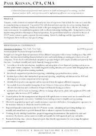 Resume Sample Cpa by Controller Resume Sample Free Resume Example And Writing Download