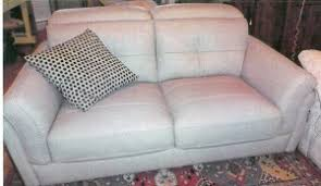 position canap canap classe trendy ikea canape stockholm cuir canape cuir blanc