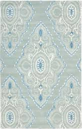 Blue Contemporary Rugs Contemporary And Modern Discount Area Rugs Free Shipping Bold Rugs