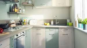 modeles de petites cuisines modernes ordinaire modele de cuisine amenagee 6 cuisine