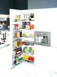 amenagement placard cuisine ikea amenagement meuble de cuisine rangement interieur meuble cuisine