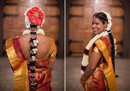 indian wedding photography bay area veena eric by bay area indian wedding photographer part 2