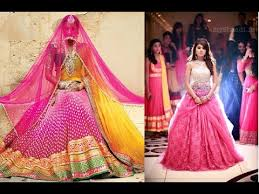 lengha choli for engagement lehenga designs for engagement