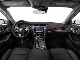 2007 cadillac cts aux input 2014 cadillac cts sedan 2 0l turbo luxury in wheaton md