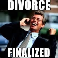 Divorce Guy Meme - nice 28 best meme s images on pinterest wallpaper site