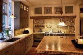 distressed wood kitchen cabinets love the distressed wood and kitchen cabinets where are they from