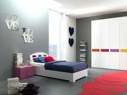 couleur chambre ado couleur chambre ado garcon galerie et couleur pour chambre ado fille