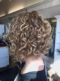 should older women have their hair permed curly 35 perm hairstyles stunning perm looks perm hairstyles perm