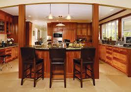 Kitchen Pass Through Window by Kitchen Pass Through Window Open Up Your Kitchen With A Pass