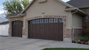 steel carriage garage doors martin garage doors on trac garage doors