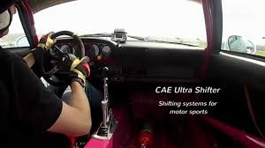 porsche 964 rsr porsche 964 rsr 911 with cae ultra shifter by cae racing
