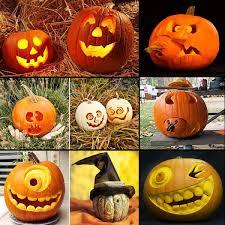 pumpkin decoration furniture 187 pumpkin decorations ideas and