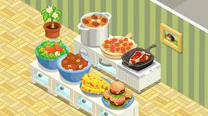 Home Design Story Free Gems Restaurant Story Coffee Shop Android Apps On Google Play