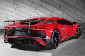 lamborghini aventador metallic grey 2016 lamborghini aventador pricing for sale edmunds