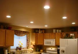 Kitchen Lighting Ideas Uk Lighting Kitchen Lighting Ideas Landscape Lighting Track