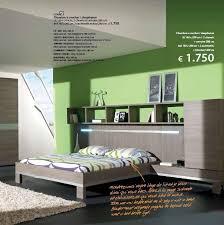 chambre a coucher promotion meubles belot promotion chambre à coucher produit maison