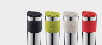 bodum travel mugs