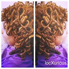 locxurious natural haircare home facebook