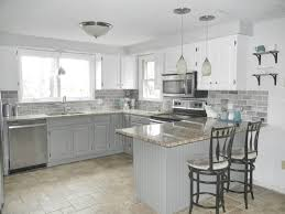 kitchen cabinets and islands kitchen room kitchen island with stools bell island custom