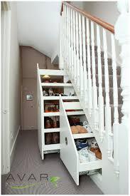 Stair Options by Under Stairs Ideas Entertainment Center Cedbf Tikspor