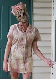 scary girl costumes scariest costumes best 25 scary costumes for