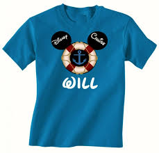disney cruise family vacation t shirts the official site of