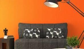 nerolac paint colour home interior wall decoration part 4