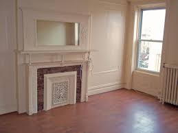 home interior design brooklyn bedroom view 1 bedroom apartment for rent in brooklyn home