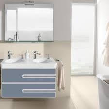 Baroque Bathroom Accessories Neo Baroque Furniture For Bathroom By Eurolegno U2013 Glamor