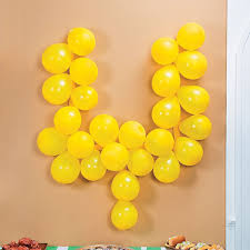 Diy Football Decorations 31 Best Football Party Ideas Images On Pinterest Football