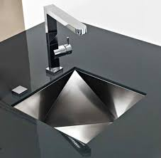 Types Of Kitchen Sink Types Of Kitchen Sinks Cast Iron Various Inspirations Gallery